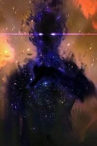 Идущий по пути становления богом - ранобэ - читать завершенное