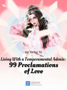 Жизнь со страстным Адонисом 99 проявлений любви скачать все главы Жизнь со страстным Адонисом 99 проявлений любви скачать все главы
