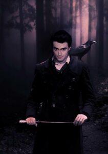 Гарри ПоттерЛюбовь к Магии скачать все главы Гарри ПоттерЛюбовь к Магии скачать все главы