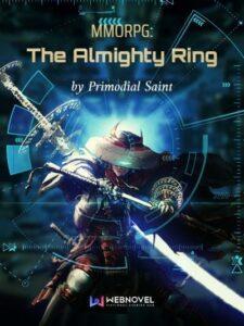 Игрок с кольцом всевластья скачать все главы Игрок с кольцом всевластья скачать все главы