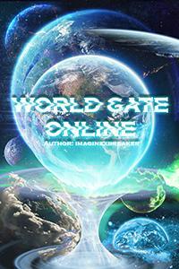 Мировые Врата Онлайн скачать все главы Мировые Врата Онлайн скачать все главы