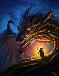 Развитие Души Дракона скачать все главы Развитие Души Дракона скачать все главы