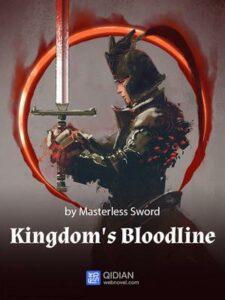 Родословная королевства скачать все главы Родословная королевства скачать все главы