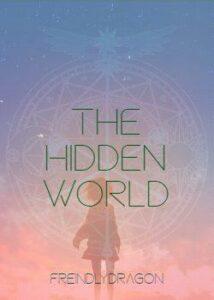 Скрытый Мир скачать все главы Скрытый Мир скачать все главы