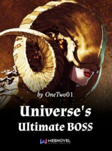 Абсолютный босс вселенной скачать все главы Абсолютный босс вселенной скачать все главы