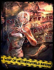 Cтратегия выживания зомби-сестры скачать все главы Cтратегия выживания зомби-сестры скачать все главы