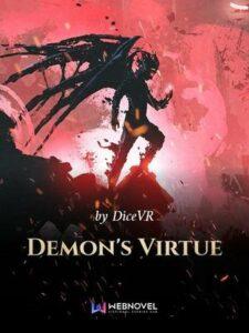 Добродетель Демона скачать все главы Добродетель Демона скачать все главы