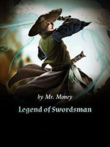 Легенда о мастере меча скачать все главы Легенда о мастере меча скачать все главы
