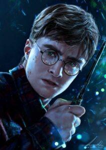 Лорд Гарри Поттер-Блэк и его Женщины скачать все главы Лорд Гарри Поттер-Блэк и его Женщины скачать все главы