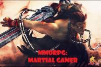 MMORPG Игрок боевых искусств скачать все главы MMORPG Игрок боевых искусств скачать все главы