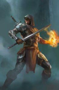 Могучий фаер в мире магии скачать все главыМогучий фаер в мире магии скачать все главы