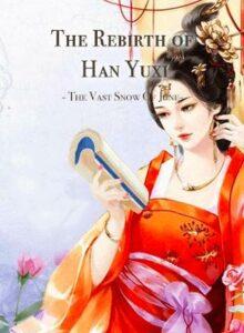 Перерождение Хан Юси скачать все главы Перерождение Хан Юси скачать все главы