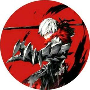 Призванный герой скрывает свою силу! скачать все главы Призванный герой скрывает свою силу! скачать все главы