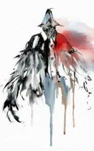 Рыцарь-зомби (Солдат Тёмной Стали) скачать все главы Рыцарь-зомби (Солдат Тёмной Стали) скачать все главы