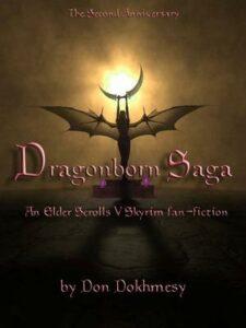 Сага о Драконорождённом скачать все главы Сага о Драконорождённом скачать все главы