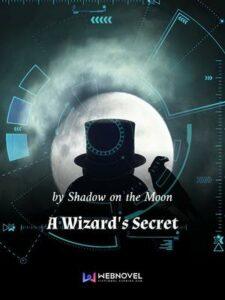 Секрет волшебника скачать все главы Секрет волшебника скачать все главы