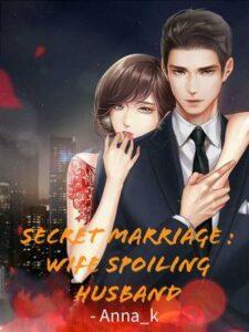 Секретный Брак Жена Испортила Мужа (OR) скачать все главы Секретный Брак Жена Испортила Мужа (OR) скачать все главы