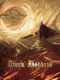 Темное перерождение [ Восставший Против Неба ] скачать все главы Темное перерождение [ Восставший Против Неба ] скачать все главы
